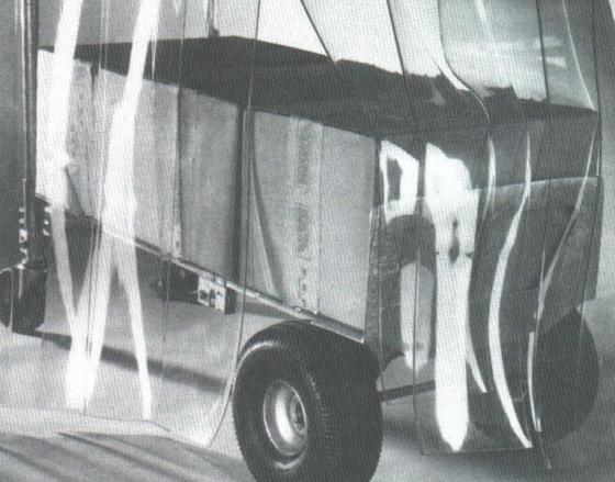 Vista-Curtain