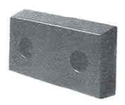 Regular-Block